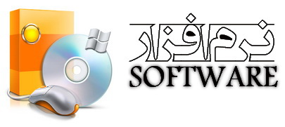 http://bfe-software.persiangig.com/image/other/software.jpg