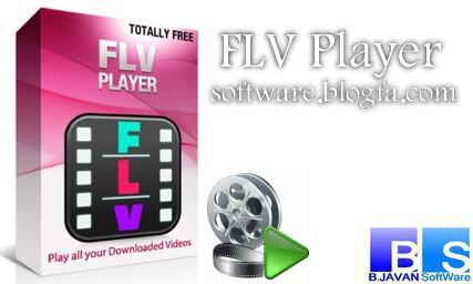 http://bfe-software.persiangig.com/image/software/FLV.JPG