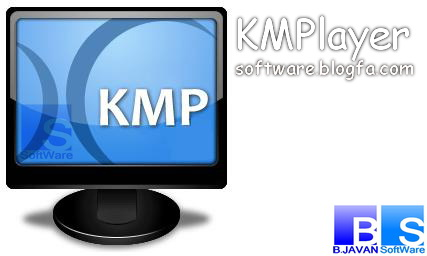 http://bfe-software.persiangig.com/image/software/KMP.JPG