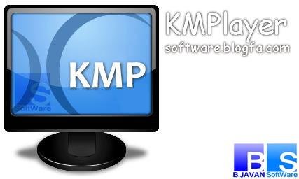 http://bfe-software.persiangig.com/image/software/KMP.JPG